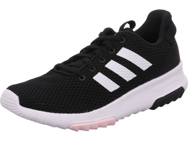 Adidas Performance Racer
